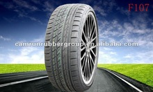 supply japanese tyre brands 215/40R17 tires car