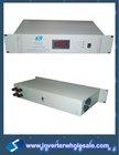500W 24V to 48V dc dc converter