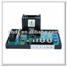 Alternator auto voltage regulator 15A
