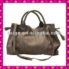 Cheap Guangzhou Handbag Market Factory(MG3037)