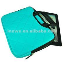 for New iPad/iPad 3 Sleeve/case/handbag high quality