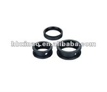 custom rubber bush gasket washer