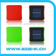 portable solar mobile charger, solar phone charger,used mobilephones