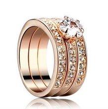 carati taglio princess anelli di fidanzamento
