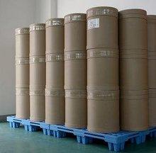Atomoxetine 82248-59-7