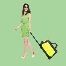 OEM Cheap travel bags