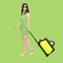 OEM For Slazenger travel bag