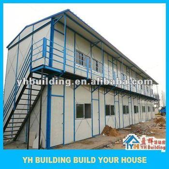 timber frame building prefab house villas kit home