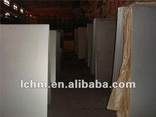 1050 1060 1070 1100 Aluminum Sheet in Stock