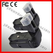 Meike D90 Battery Grip for Nikon D80/D90,