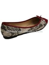 new design ladies shoes pakistan