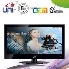 FULL HD 37 inch LED TV 60 HZ FOR HOTEL
