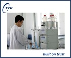 garment Testing and inspection Service