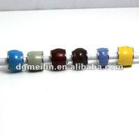 colorfull bead jewelry MLM-26