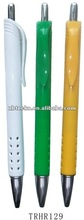 Best selling for school and office ballpen