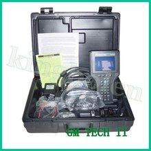 GM tech2 Pro kit,Tech-2,GM Opel SAAB Isuzu Suzuki Holden vetronix GM tech 2+32mb card+Candy model