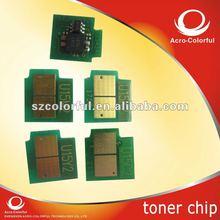 OEM compatible Toner Reset Chip for HP LaserJet 3800/CP3505(Q6470A K)laser printer