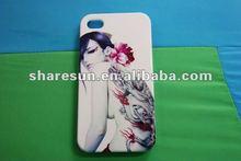 2012 latest designer cell phone cases wholesale