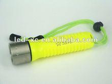 q5 led flashlight