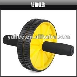 AB Roller, YFT346A