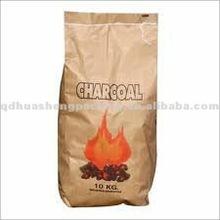 Hot sell decorative and wonderful popular paper handbag
