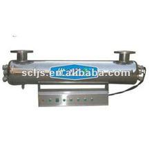 water storage tank UV Sterilizers
