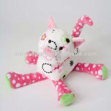 Cheap Promotional toy guangzhou plush toys