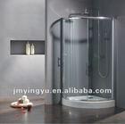 AQSC1803CL douche and bathroom