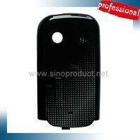 Cellphone Battery Cover for Samsung B3410 / Samsung CorbyPlus B3410 /Samsung Delphi B3410 OEM