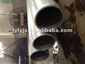De espessura de parede de aço tubo de chaminé