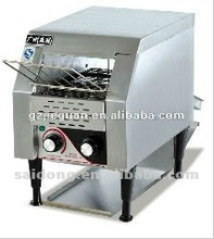 hot seller Electric Automatic Conveyor Toaster(EB-150)
