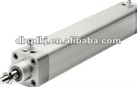 High-quality Double Action Parker Pneumatic Cylinder