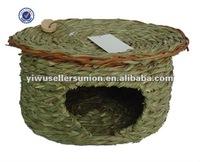 Bird nest pet nest