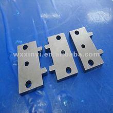 2012 precision polishing Japanese machinery parts