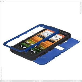 NEW arrival Plastic Hard case phone cover for HTC EVO 4G , P-HTCEVO4GSPC003