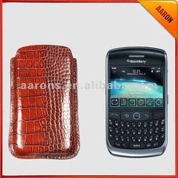 For Blackberry 8900 Case