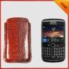 For Blackberry Bold 9780 Case