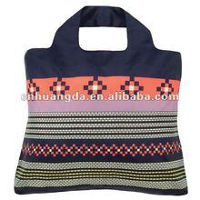 2012 boutique cute shop bags