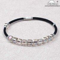New Cute Beaded Girls Friendship Bracelets