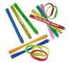 1gb~32gb USB Silicion Wristband Flashdrives Pendrive with customized logo