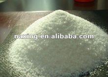 oil recovery anionic polyacrylamide granule