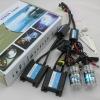 H1 H3 H4 H7 H8 H9 H10 H11 H13 quality warranty 55W hid xenon kit