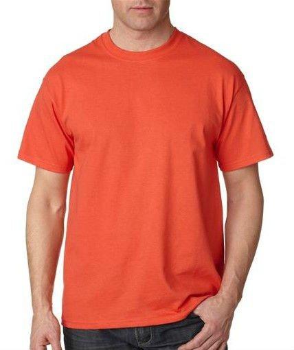 blank t shirt