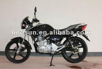 2012 quality chopper motor bike 150cc/200cc