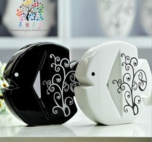 Ceramic crafts,Wedding gifts,Home decorations