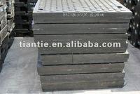 rubber sheet suppliers