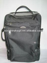new travel trolley bag