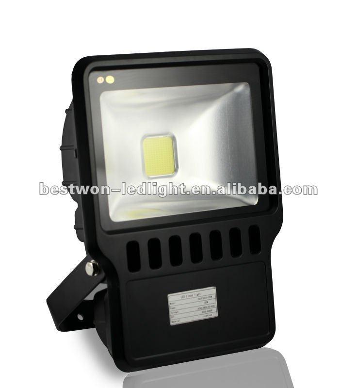 80w led flood light replacement halogen lamp 250 watt. Black Bedroom Furniture Sets. Home Design Ideas