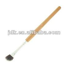 New Artificial Fibre Blush Brush
