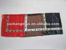 2012 fashion foulard for Japan market